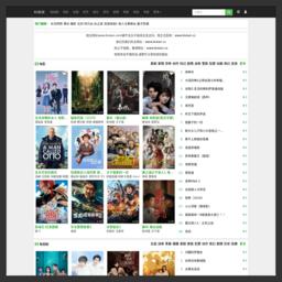 最新电影ataoju.com最新电视剧_高清电影_在线观看_6U影视截图