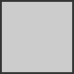 浙江教育频道