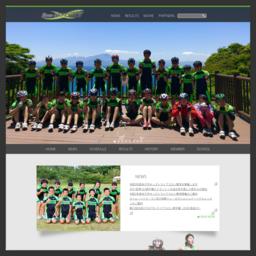 トライアスロン Team EFFORTS