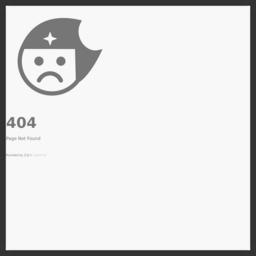 人物 肖像画の注文 制作 《絵描き屋 本舗》