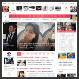 南拳妈妈新浪专题 Ent Sina Com Cn