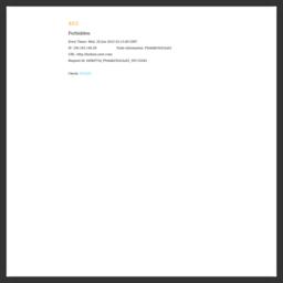 时尚_YNET.com北青网