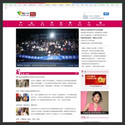 中国青年网娱乐