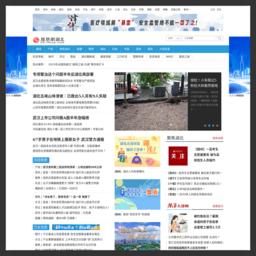 湖北频道_凤凰网