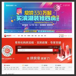 合肥搜狐焦点网