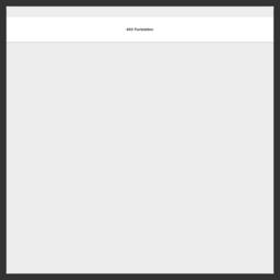 藏传佛教活佛查询系统
