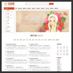huaroo.net缩略图