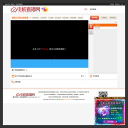 湖南卫视网