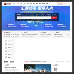 杭州搜狐焦点网