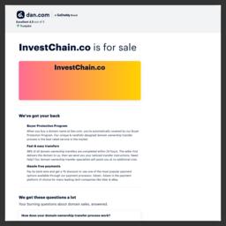 investchain.co