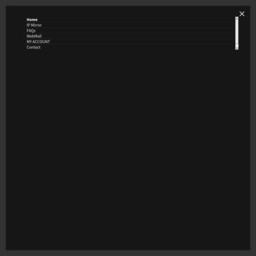 IPMirror官方网页