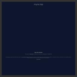 Website Traffic Made Easy - Xtraffic Plus