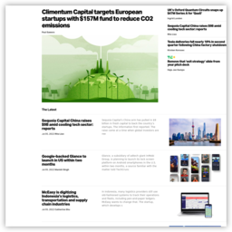 http://jp.techcrunch.com/archives/20121227the-woz-users-cycloramic-and-an-iphone-5-to-street-view-his-kitchen/