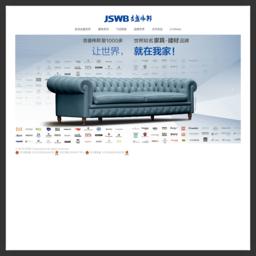 吉盛伟邦jswb.com.cn