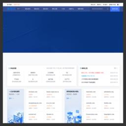 过期域名抢注_域名注册查询juming.com_域名购买交易平台-聚名网截图