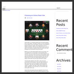 病児保育ガイド