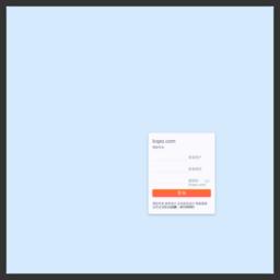 六出奇E站资源网-源码资源 教程资源 办公资源 学习资源