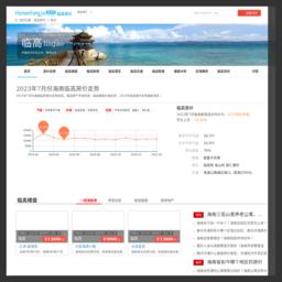 海南临高AG官方手机登录|HOME