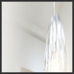 LE.JARDIN HAIR SALON|宮崎市の美容室