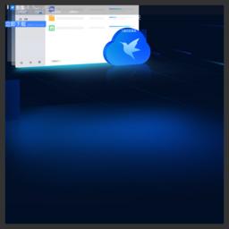 Mac迅雷官網