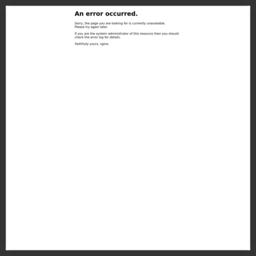 MASTV:澳門澳亞衛視
