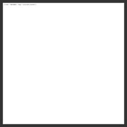 牛蚁媒体_网站百科