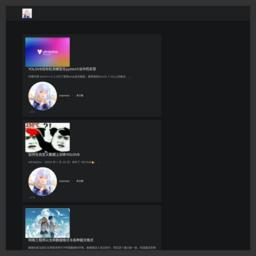 小棉技术日常-http://mhtbk.cn