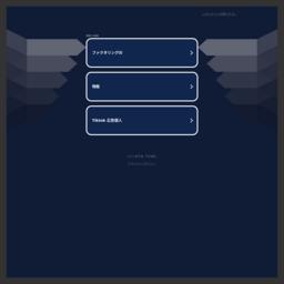高清mp4下载网站