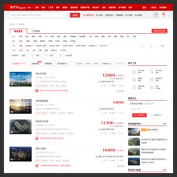 郑州搜房网-新房