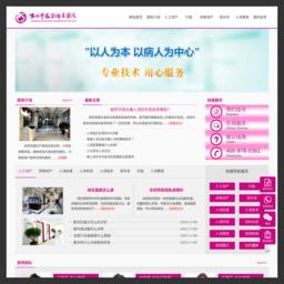 南京八一医院