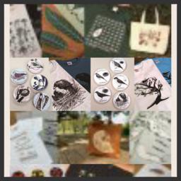 大阪市立自然史博物館友の会のネットショップです。博物館のオリジナルグッズや書籍がお買い物できます。
