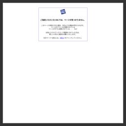 横浜市 都筑区のピアノ個人レッスン