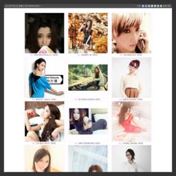 美女|美女图片 - 王朝网络 - wangchao.net.cn