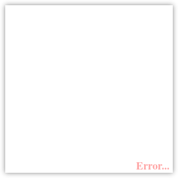 qqxml技术网