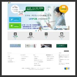 リハナビ〜理学・作業療法士応援サイト