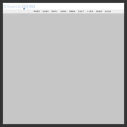 rzssfj.com缩略图