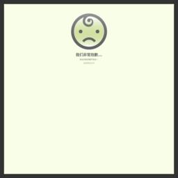 CreamPuff PCプロモーションページ