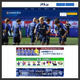 JFA TV