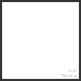 中国网山东