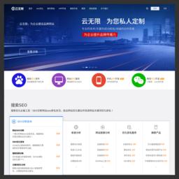 http://seo.sousuo7.com/CheckLinks/www.haogutuijian.cn网站截图