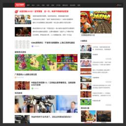 sports.eastday.com的网站截图