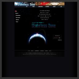 Xenogears攻略・考察情報サイト Stateless Zone