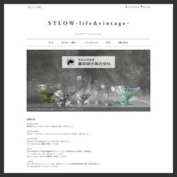 アメリカ、ヨーロッパより届くヴィンテージアイテムやナチュラルベーシックな定番アイテムを扱うレディース古着のセレクトショップ。富山県に実店舗有り。ヴィンテージワンピース豊富にご紹介しております。