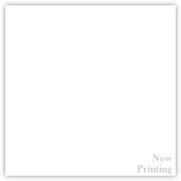 インターフォルム,ナチュラル雑貨,アジアン雑貨,スパイス雑貨,レトロ雑貨,ソファ,アリンコソファ,インテリア雑貨:tyson - 通販 - Yahoo!ショッピング