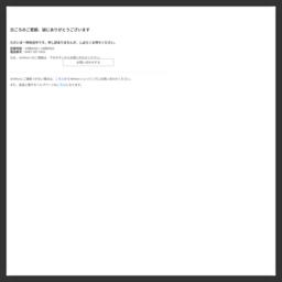 Unilinx(ユニリンクス)−フットサル・サッカーユニフォーム、ダッフィー・シェリーメイ用コスチューム取扱:Unilinx - 通販 - Yahoo!ショッピング