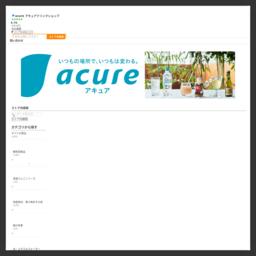 フロムアクア:JR東日本ウォータービジネス - 通販 - Yahoo!ショッピング