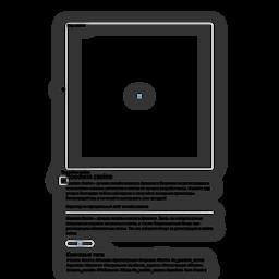 tatwex.com