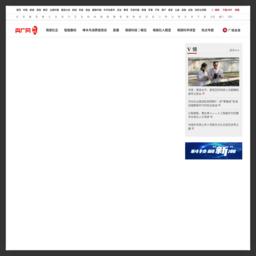 央广网科技