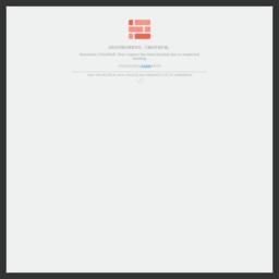 北京市统计局,北京统计直报网,北京统计联网直报系统