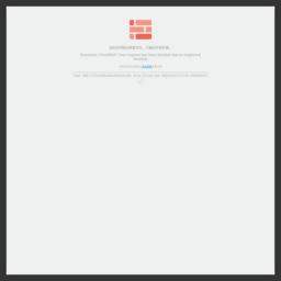 铜陵市政府门户网站